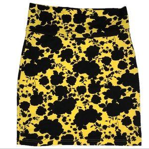 🌟5 for $20🌟 Forever 21 Floral Mini Skirt